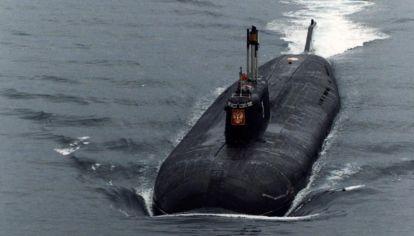Según datos oficiales, sólo en el Océano Atlántico se rompen 50 cables submarinos por año.