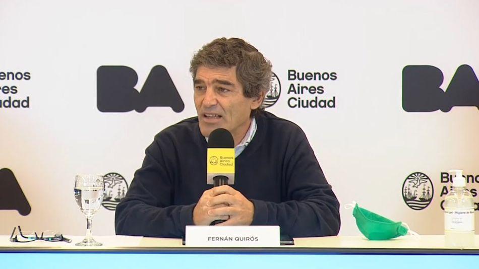 Fernán Quirós 20200722