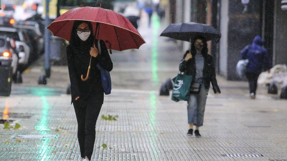 lluvias 20200722