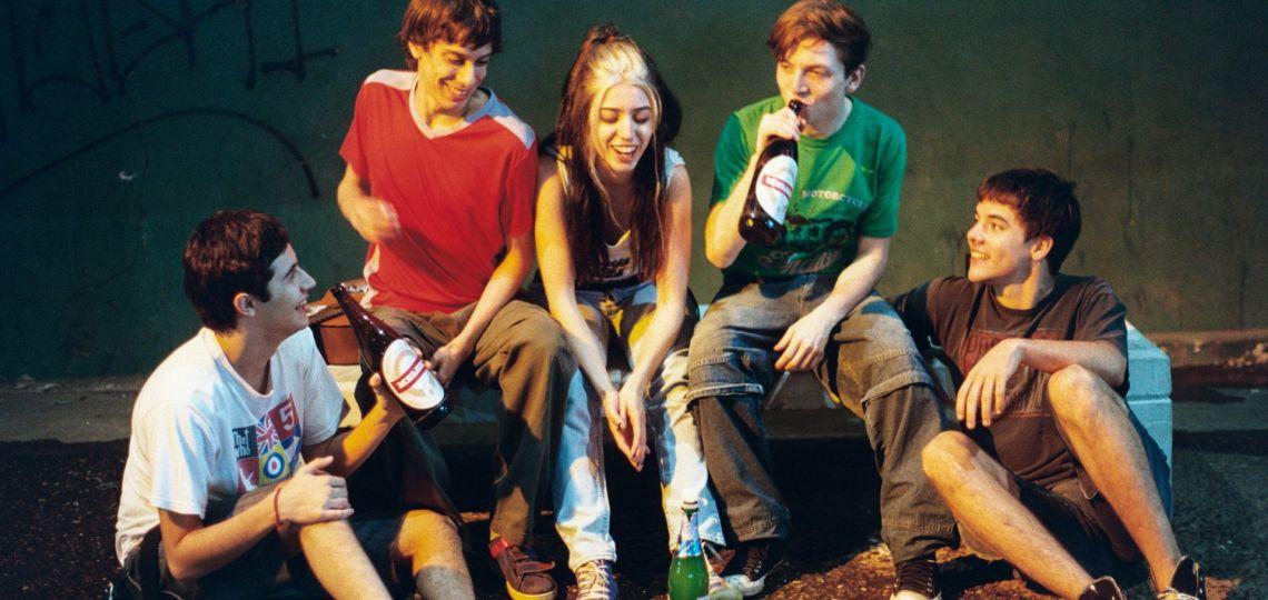 Yo, adolescente: las claves de una película que ya es tendencia