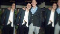 jubilado que mató a un ladrón en Mar del Plata. 20200723