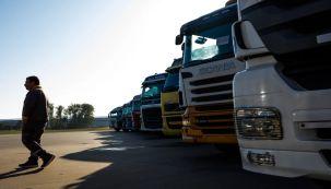 transportes carga Fadeeac 20200723