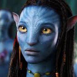 Avatar | Foto:Cedoc