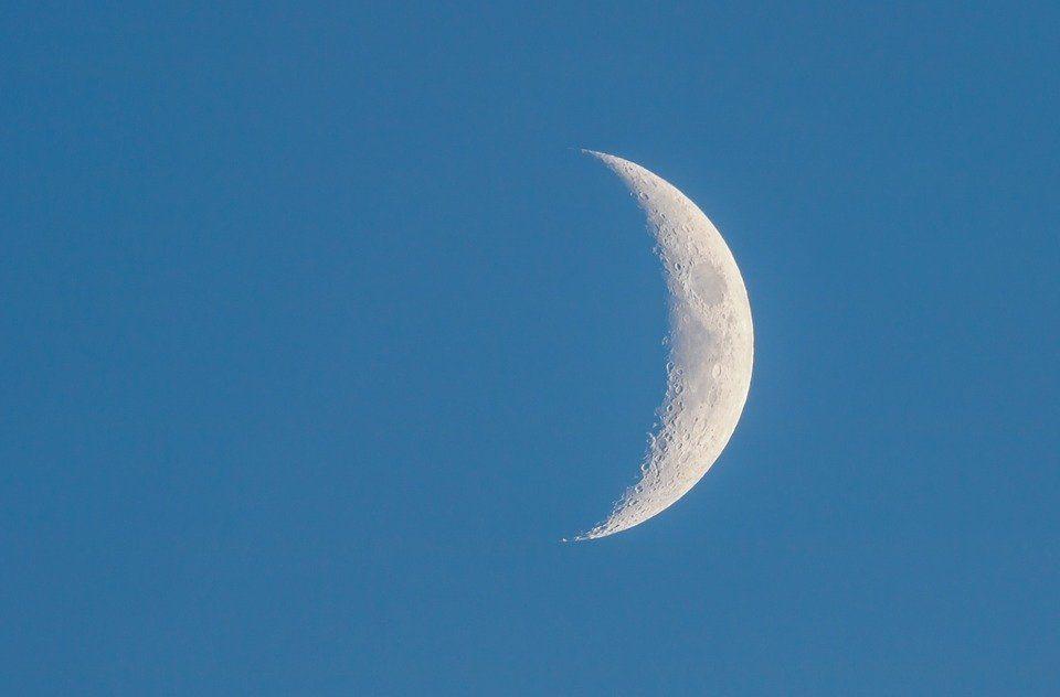 Luna en Libra, así afecta a tu signo el lunes 1 de marzo: ¿listos para la seducción?