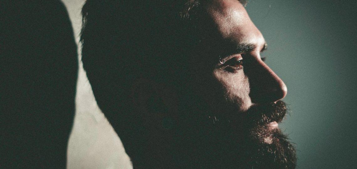 Piel: 5 tratamientos de cara y cuerpo para hombres