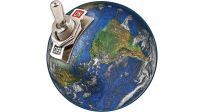 20200725_mundo_interruptor_temes_g