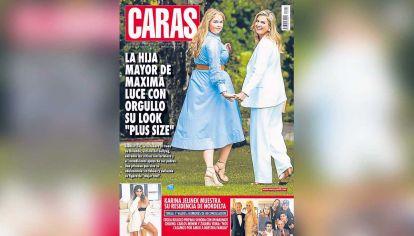 "Tapa. Castaño: ""Sin mala intención cometimos un error""."