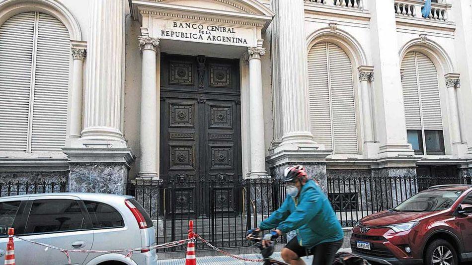 20200725_banco_central_bcra_cedoc_g