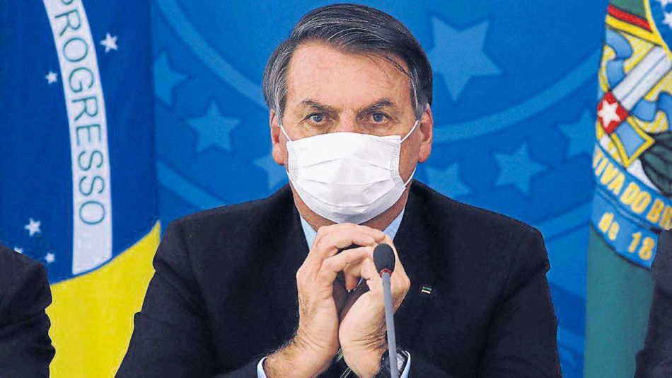 20200725_bolsonaro_brasil_barbijo_cedoc_g