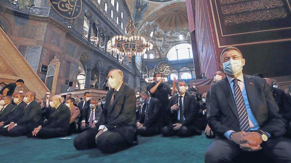 20200725_santa_sofia_erdogan_turquia_afp_g