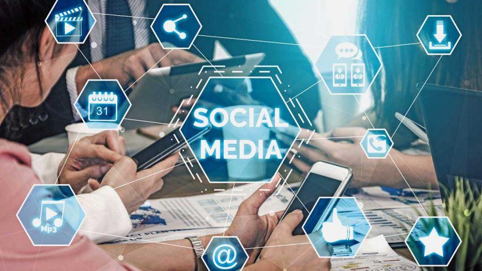 20200725_social_media_redes_sociales_shutterstock_g