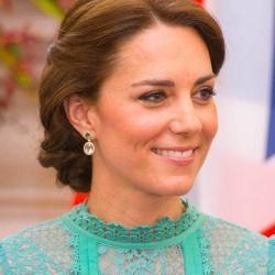 Los no del vestuario de Kate Middleton.