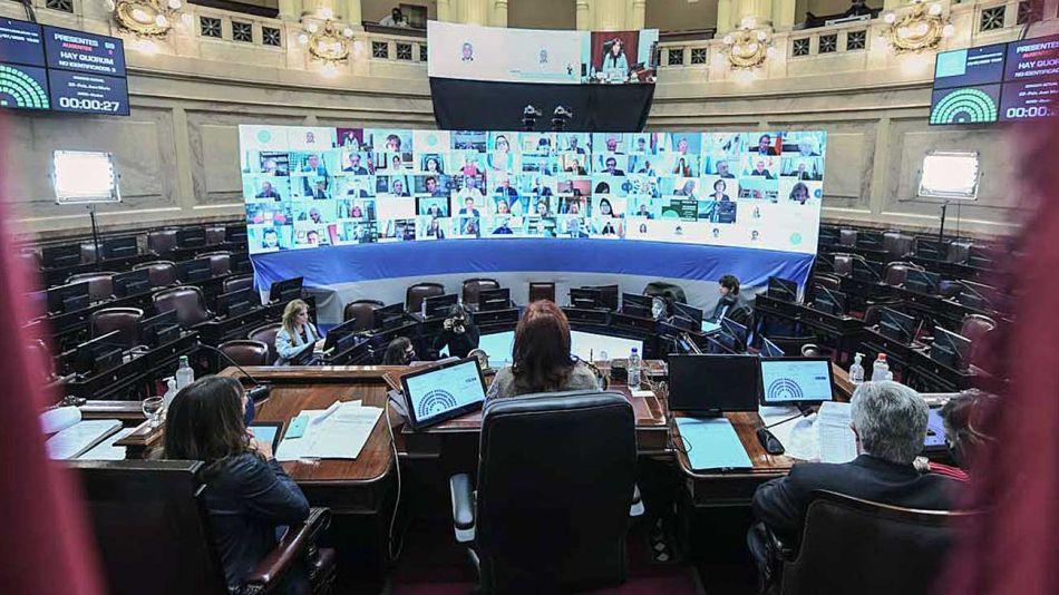 20200726_congreso_virtual_senado_g