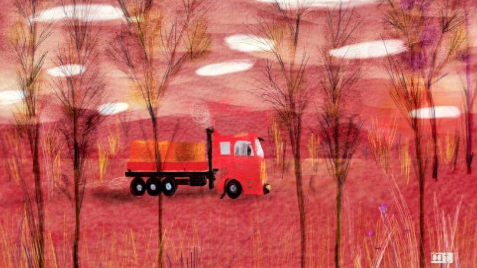 20200726_camiones_martatoledo_g