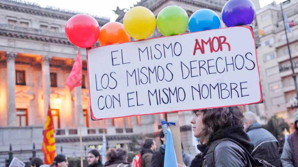 20200726_matrimonio_igualitario_cedoc_g