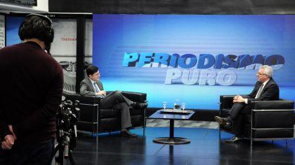 REPORTADE DE FONTEVECCHIA AL INTENDENTE ZAMORA 20200727
