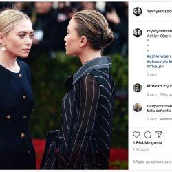 Oscars de la moda