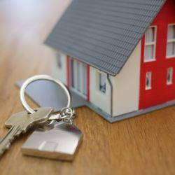 Claves para la compra de una casa.
