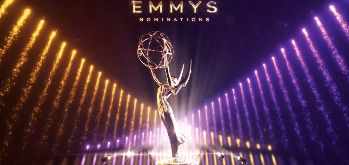 Emmys: sorpresas, desilusiones y candidatas favoritas de su edición 2020