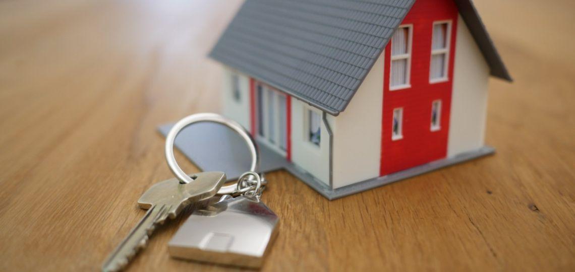 Guía imprescindible para comprar una casa o departamento en cuarentena