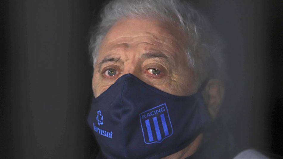 Ginés González García 20200727