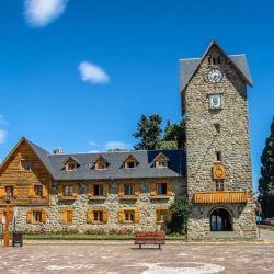 Bariloche es uno de los sitios más buscados por los turistas argentinos para visitar en la post pandemia.