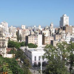 Con inmensos encantos naturales, la provincia de Córdoba es una de las grandes preferidas por los argentinos.