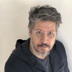 Guillermo Cacece | Foto:cedoc