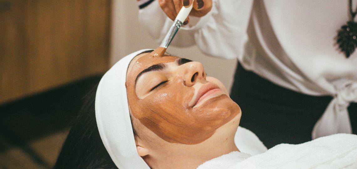 Cuatro tratamientos de belleza que vas a querer luego de la cuarentena