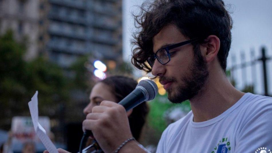Eyal Weintraub