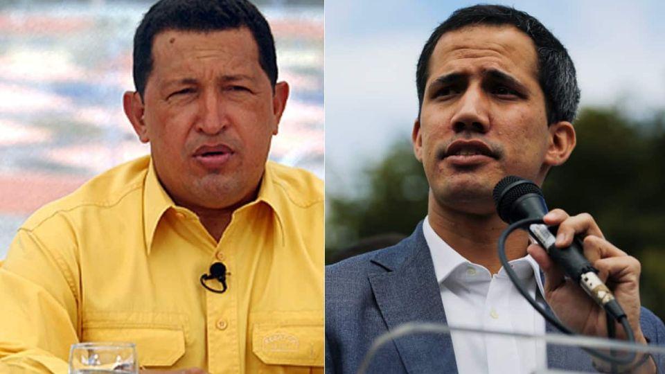 0728_venezuela