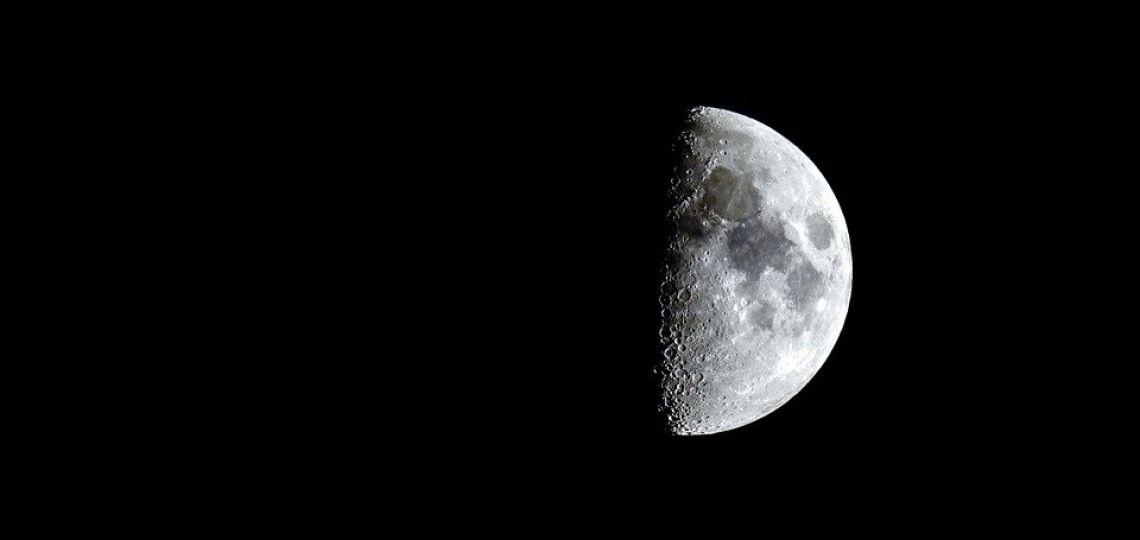 Luna de hoy en Sagitario: así afecta a tu signo el 26 de agosto