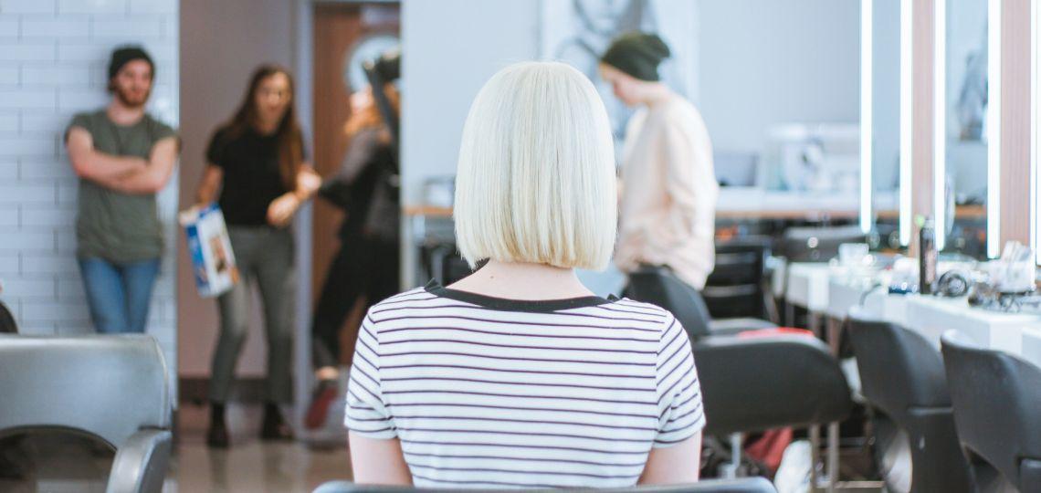 Reapertura de peluquerías: las 25 claves del protocolo que tenés que conocer