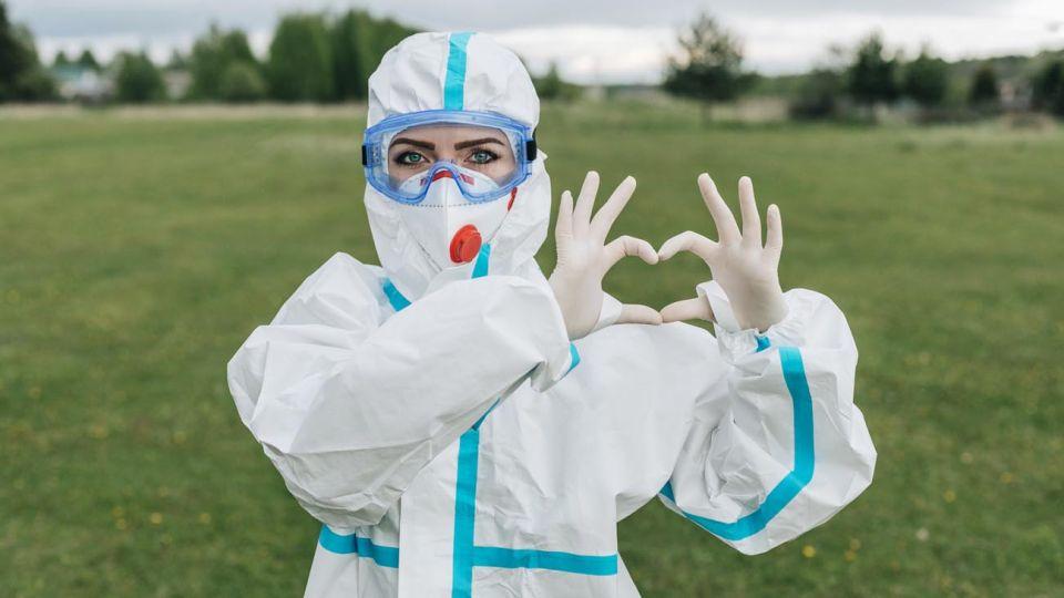 Léxico de la Pandemia 20200729