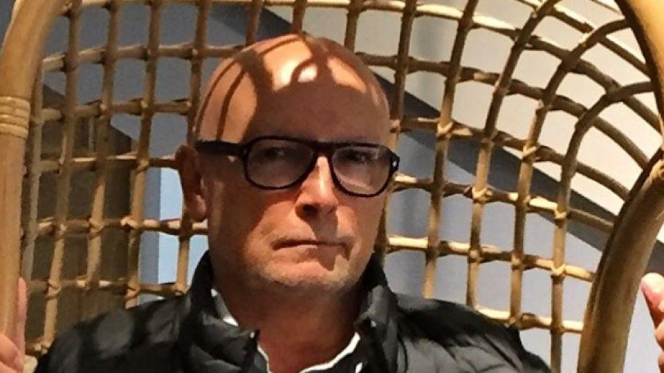 Murió el periodista Carlos García Calvo, especialista en moda y en la reina Letizia