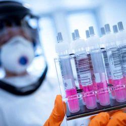 Rusia tiene todo listo para aprobar la primera vacuna contra el COVID-19 no más allá del 10 de agosto de este año.