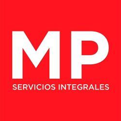 MP Servicios Integrales | Foto:MP Servicios Integrales