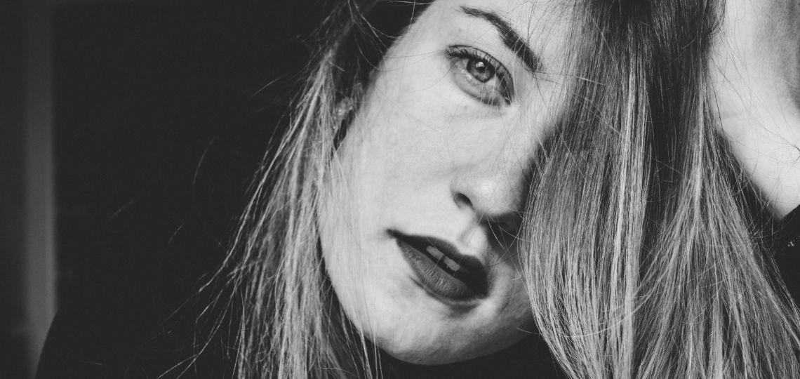 Challenge Accepted: el origen de las fotos en blanco y negro en Instagram