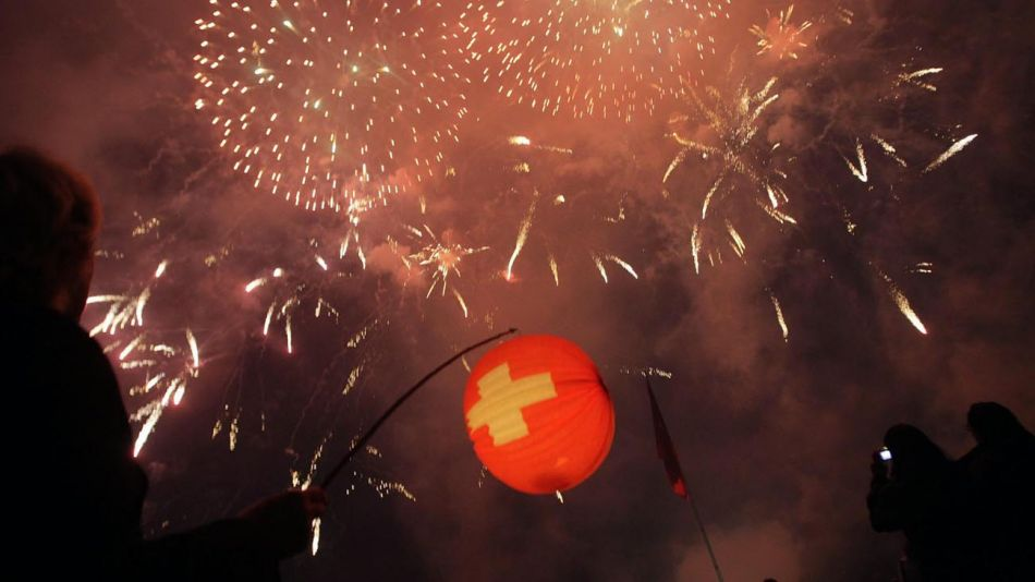 Fiesta Nacional Suiza 20200730