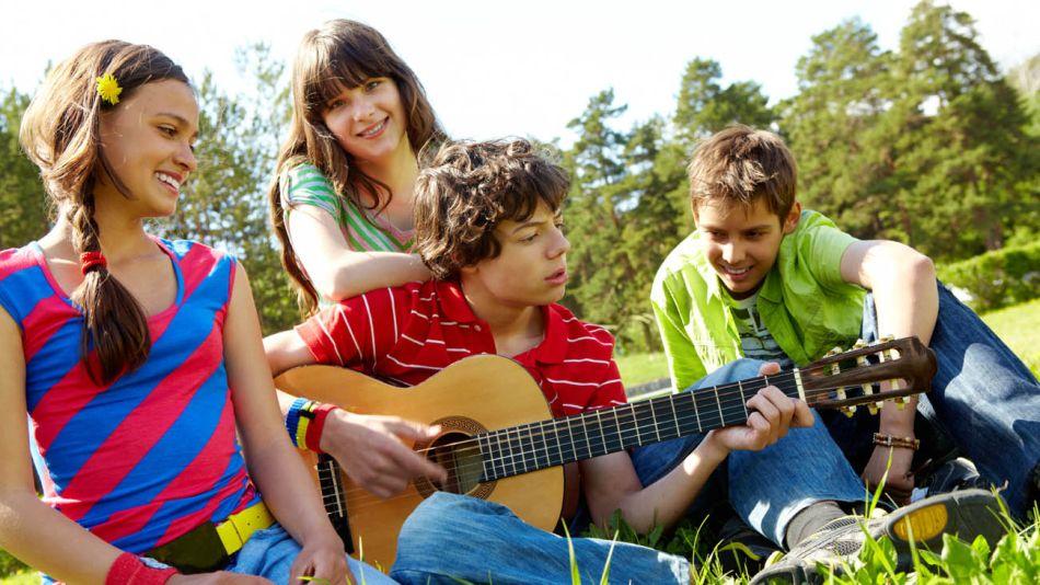 musica en etapas de vida 20200730