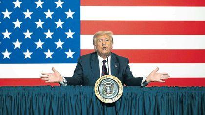 20200801_trump_elecciones_afpap_g