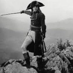 Napoleón   Foto:Cedoc