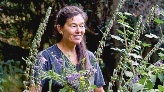 Mariana Muller