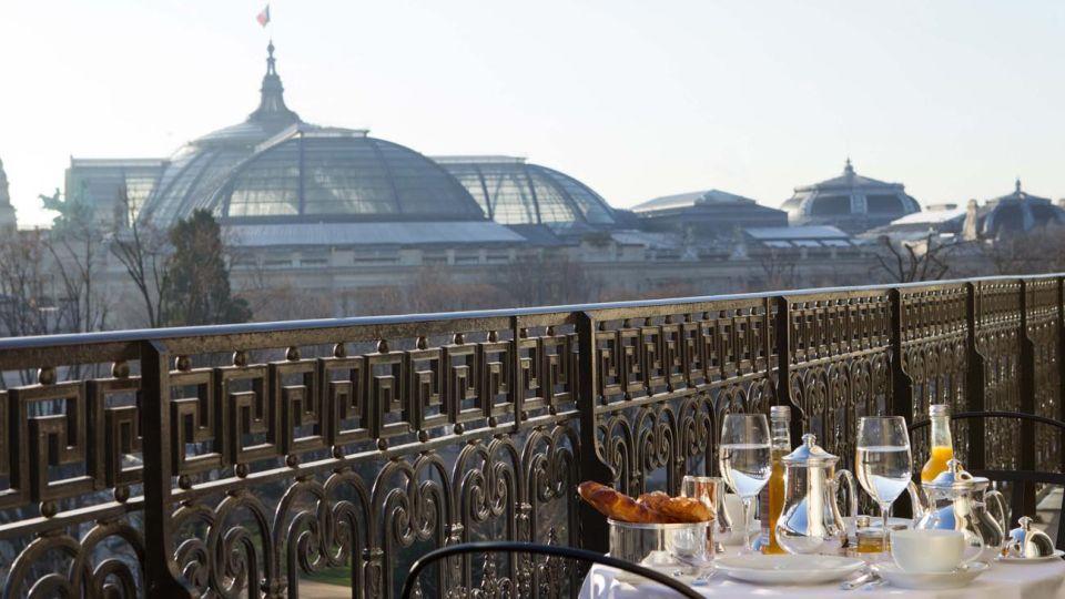 Hotel de Macri en París 20200731