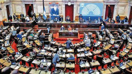 20200801_congreso_diputados_prensadiputados_g