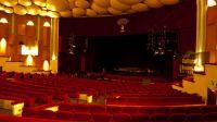 teatro mar del plata g_20200801
