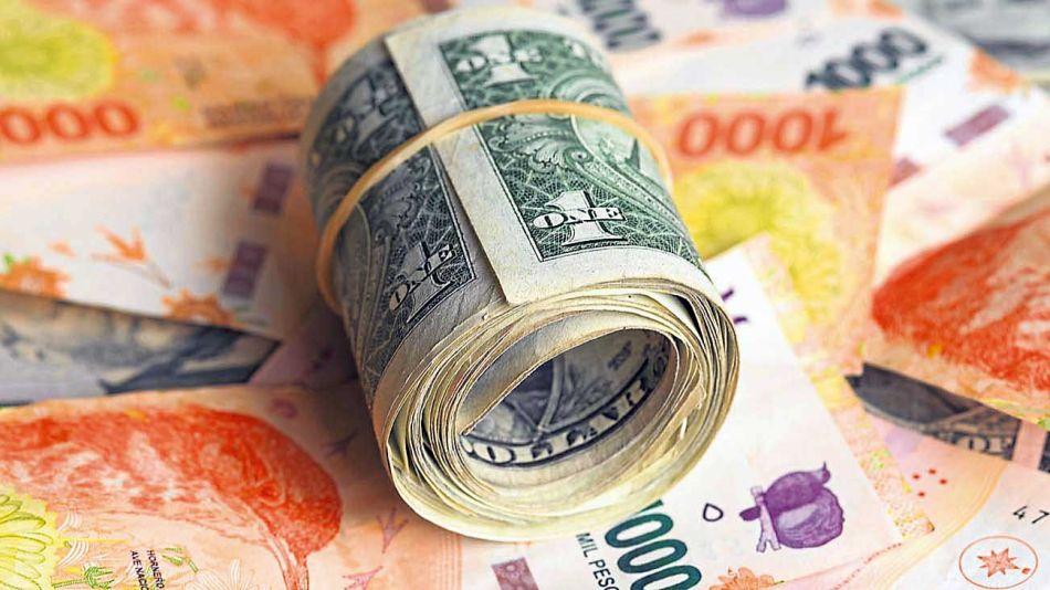 20200801_dolar_pesos_shutterstock_g