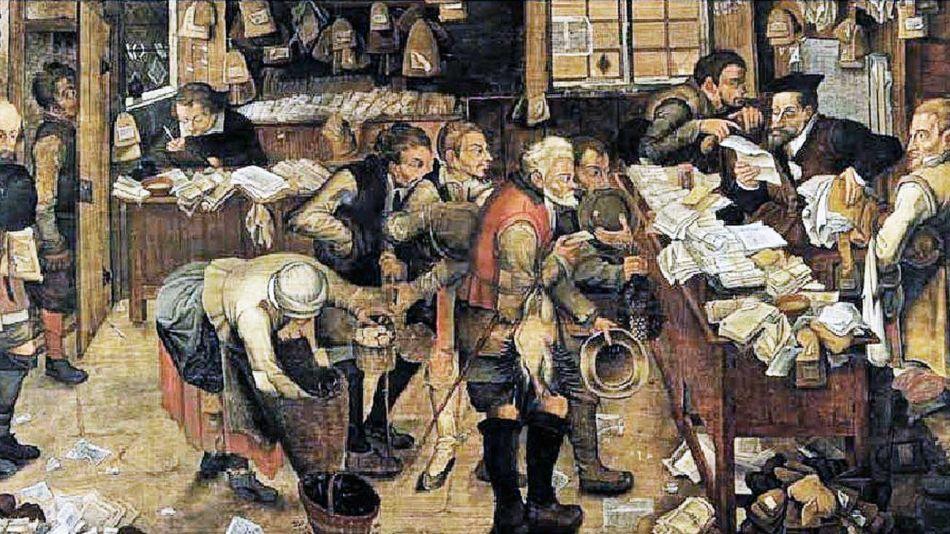 20200802_pieter_brueghel_joven_impuestos_cedoc_g