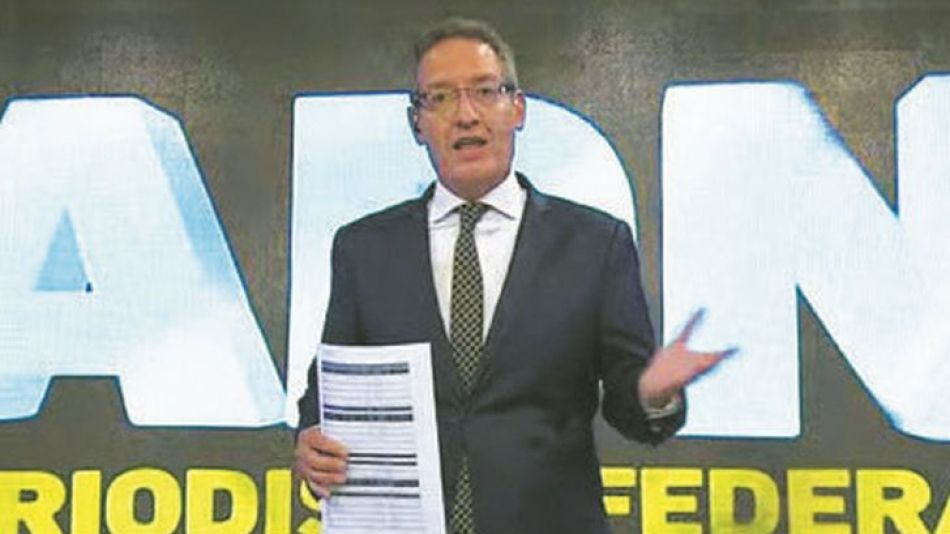 2020_08_02_tomasmendez_cedocperfil
