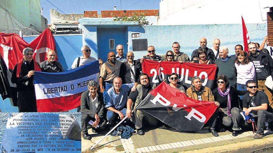 20200802_uruguay_partido_victoria_pueblo_frente_amplio_pvpcedoc_g